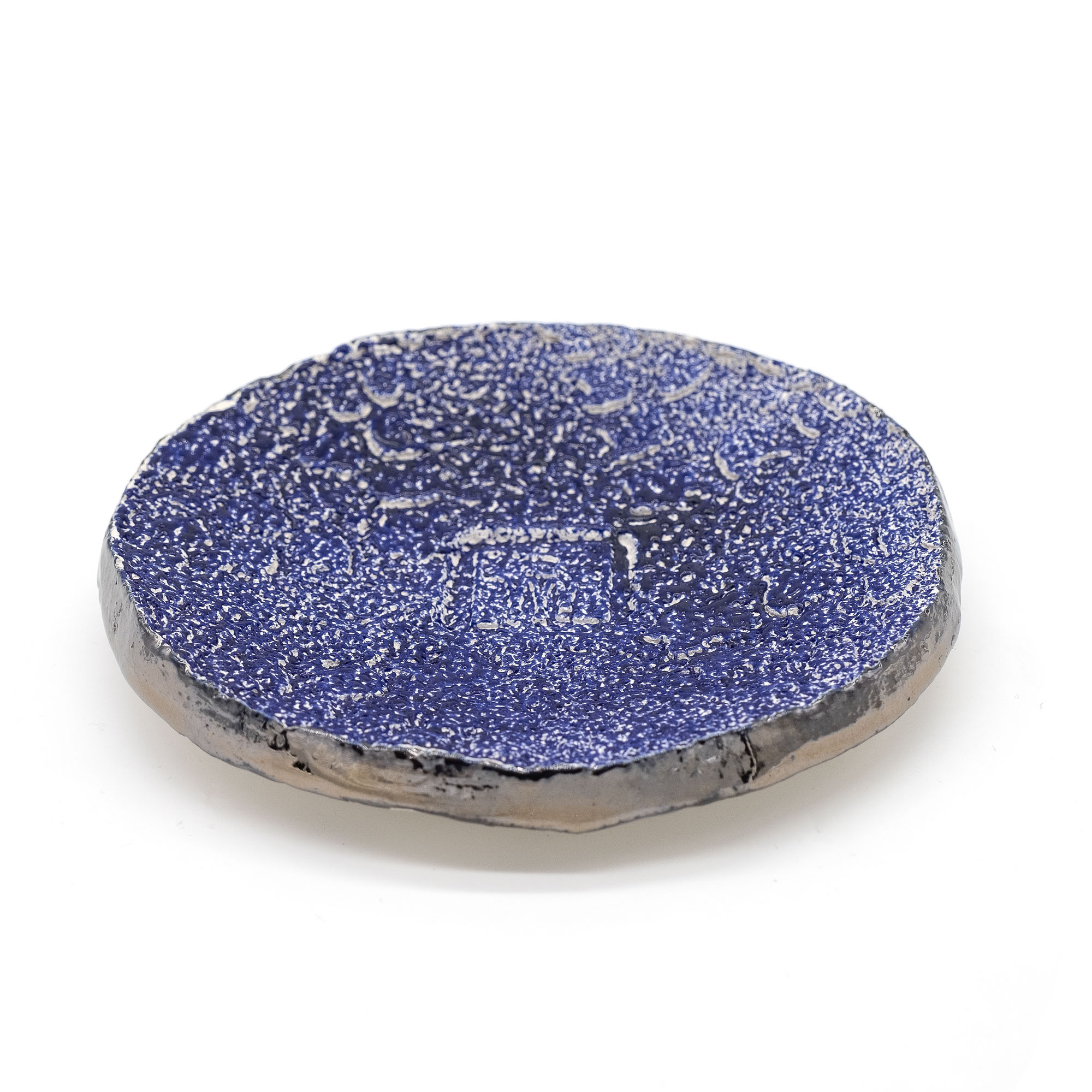Oggettistica - Stefania Mairano Creazioni in Ceramica