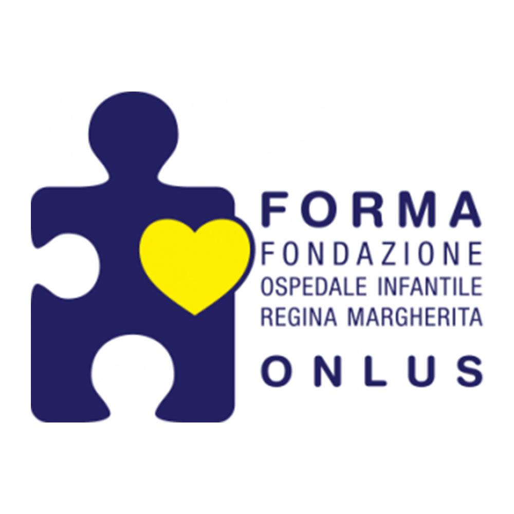 Progetti solidali - Forma - Stefania Mairano Creazioni in Ceramica