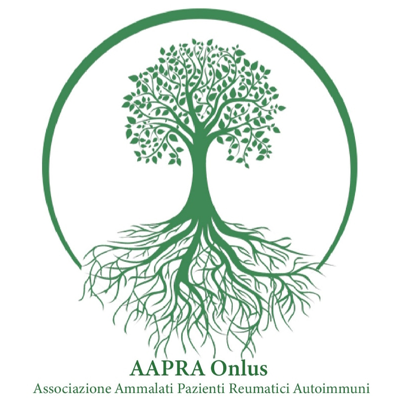 Aapra Onlus e progetti solidali - Stefania Mairano Creazioni in Ceramica